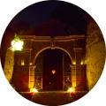 Geister Portal