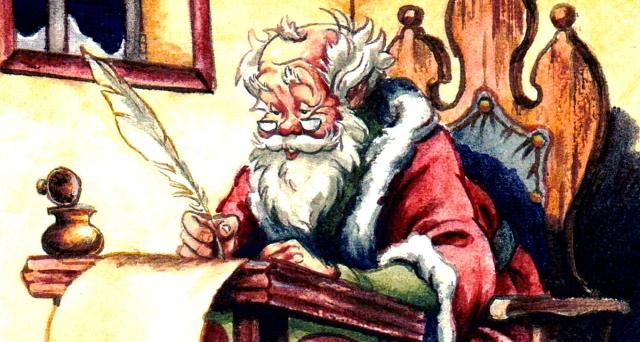 weihnachtskarte2.1