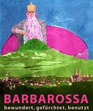 Barbarossa_Plakat