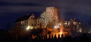 Burg Geister Feuer.Stefan Gerl kl