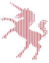 logo_stadtverwaltung_schwaebisch_gmuend_de