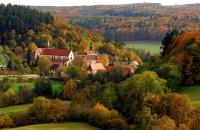 Luftbild_Herbst_vomSatzenberg_mittel kl