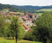 Niklashausen A