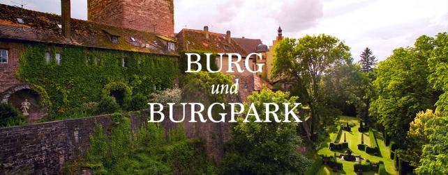 Burgpark-Panorama klein1