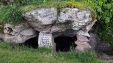 beghardenhöhle
