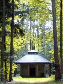 waldkapelle1klein