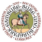 LogoGamburgRund Jubiläum1 kl