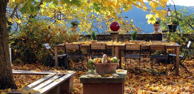 Café Herbst schmal kl