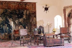 Rittersaal kl